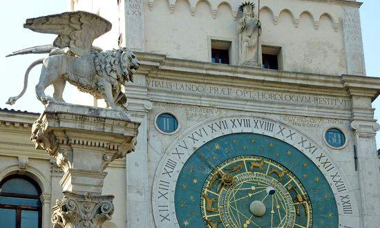 Padova-Serenissima_(Frank-Kovalchek@wiki)