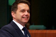 Peter-Kazimir_(EU Council Eurozone-11424774785)