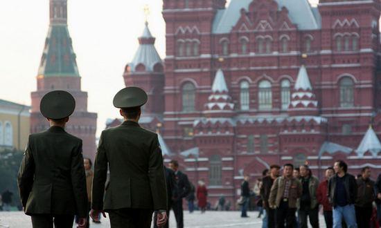 PiazzaRossa_Mosca-Russia_(yanboechat-2786181922)