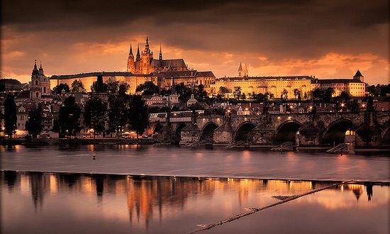 Praga (szeke_pedrosz@flickr.com)