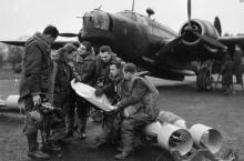RAF-squadrone-cecoslovac_(wikimedia)