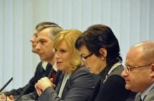 Radicova-e-il-governo-slovacco