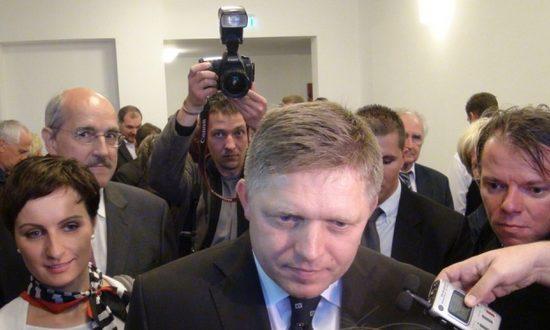 Robert Fico (foto_vlada.gov.sk)