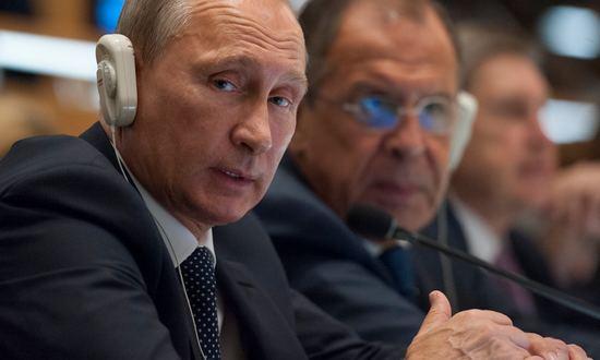 Russia-Putin-Lavrov_(UNphoto-cc)