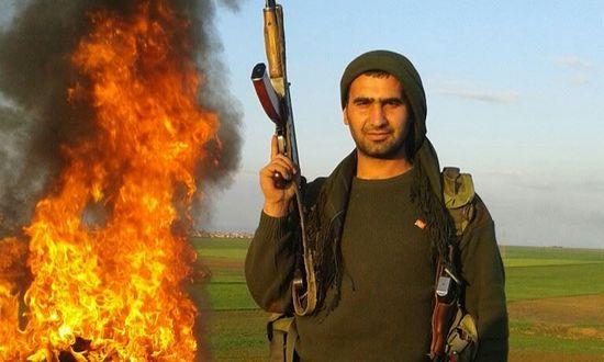 Siria_curdo-YPG_(Kurdishstruggle-cc-by)