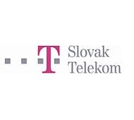 Slovak-Telekom