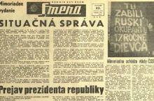 Smena-ediz-spec_22-8-1968_invasione