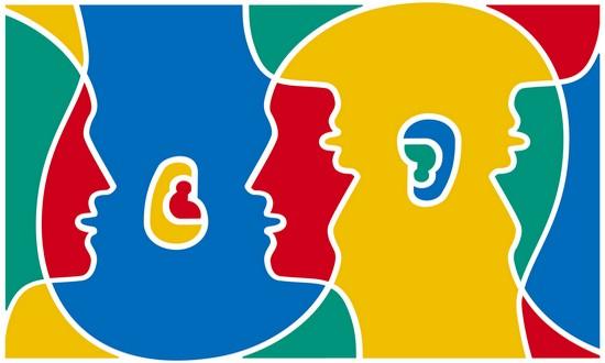 Strada delle lingue, 26-9-2011, IIC
