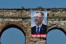 Turchia_erdogan_(ludik-cc)