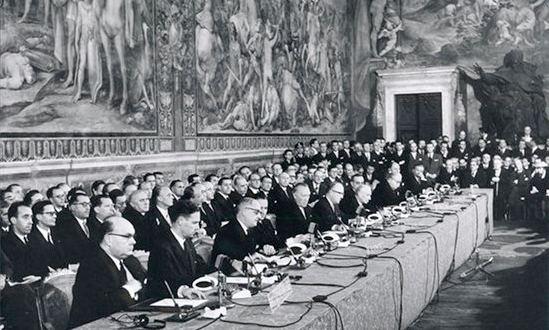 UE_trattati-roma-1957@wiki