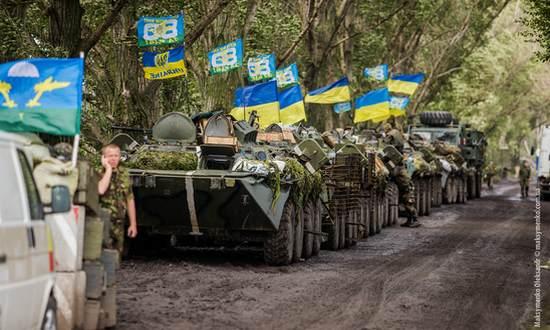 Ucraina-Sloviansk_08072014_(snamess-14588074046)