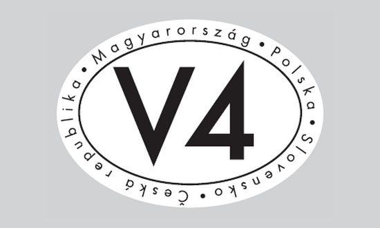 V4_(visegradgroup