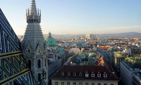 Vienna_(luckysilver1@pixabay)