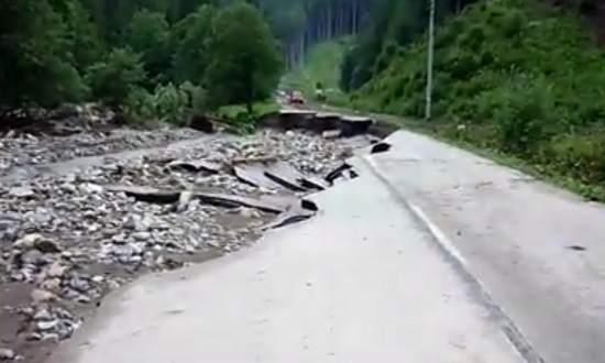 Vratna-dolina-210714_(video_youtu.be_J5xKALv4gYo)