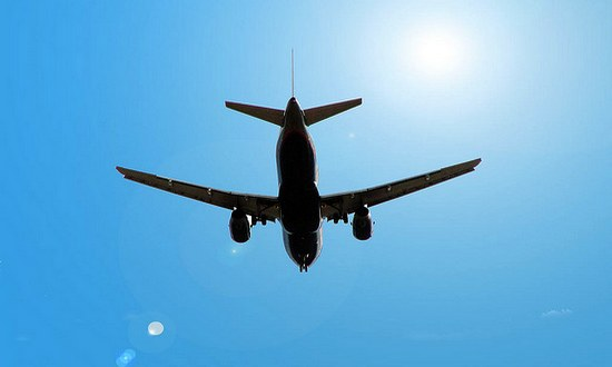 aerolinee_(JoshuaDavisPhotography_articnomad_24102165@flickr_CC)