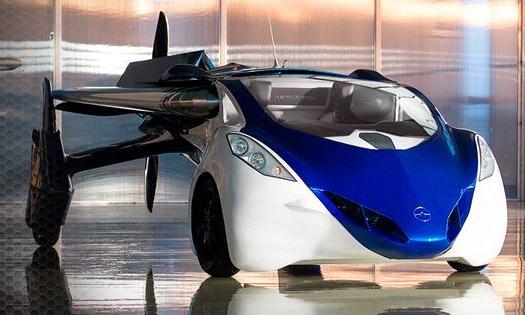 aeromobil-3-0