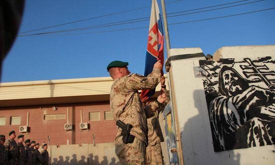 afghanistan-eserc_(foto mosr.gov.sk)