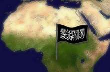 africa_islam_bokoharam