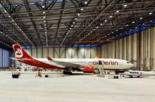 airberlin-technik(.com)