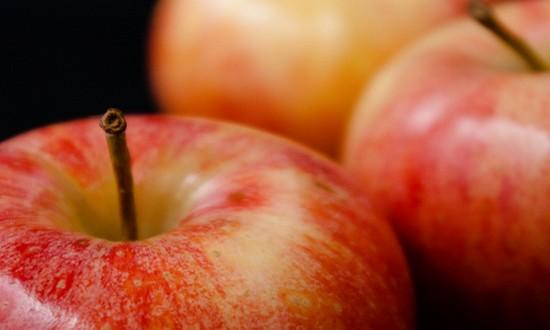 alimentari (foto_fmg2008@flickr)