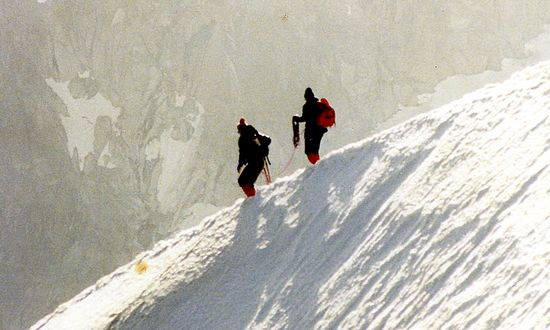 alpinismo_(wikipedia)