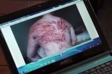 amnesty-ucraina_(video_Oleksander-Sulyma)