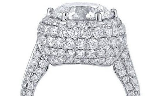 anello-diamanti_(ALOdiamonds)