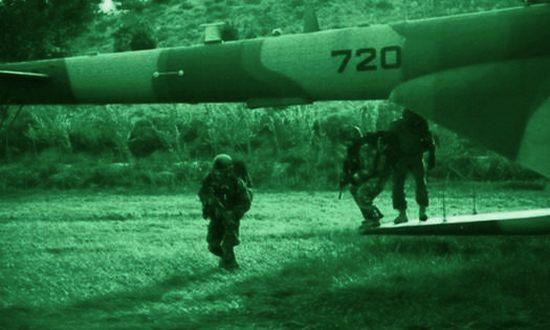 anti-terrorismo_(isafmedia_8058527435@flickr_CC) guer militari eserc arm