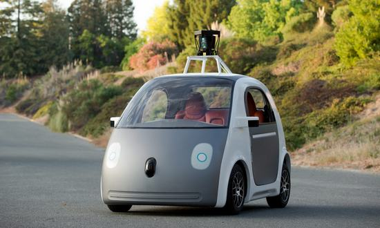auto-google-self-driving_(smoothgroover22@flickr)