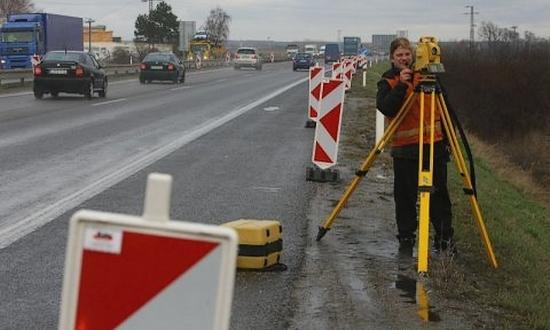 autostrade slovacche