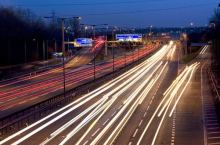 autostrade_(highwaysagency_6032738340@flickr)