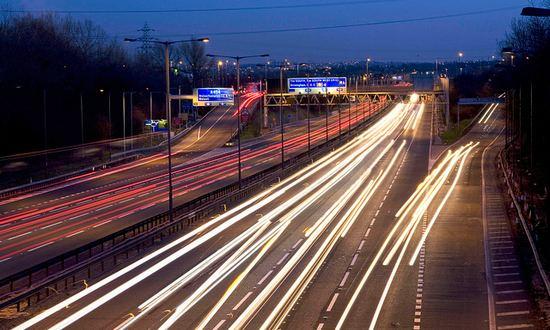 autostrade_(highwaysagency_6032738340@flickr)