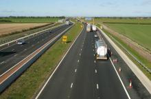autostrade_(highwaysagency_6237351416@flickr)