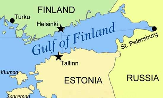 baltico-finlandia-estonia-russia_(wiki-cc-by-sa)