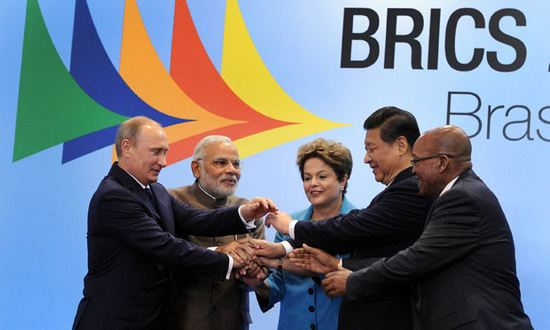 brics-2014_(governmentza-14481234599)