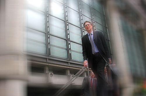 businessman - manager (foto_sgis@flickr)