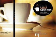 caffesosp