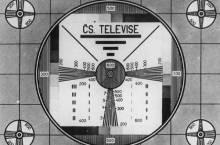 cecoslovacchia-telev
