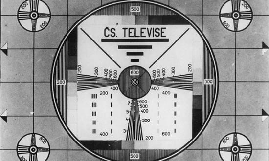 cecoslovacchia-telev_(inter)