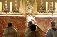 chiesa-religione-cattolici_(paullew_539426464@flickr_CC)