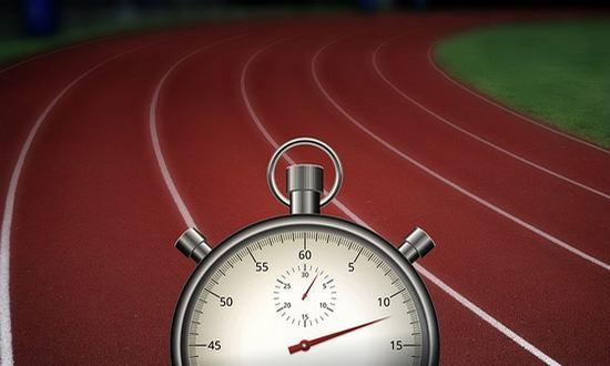 competitivita_(259303-pixabay)