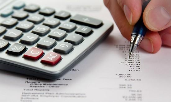 conti-econom_(davedugdale-5099605109) bilancio