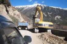 costruzione-autostrade