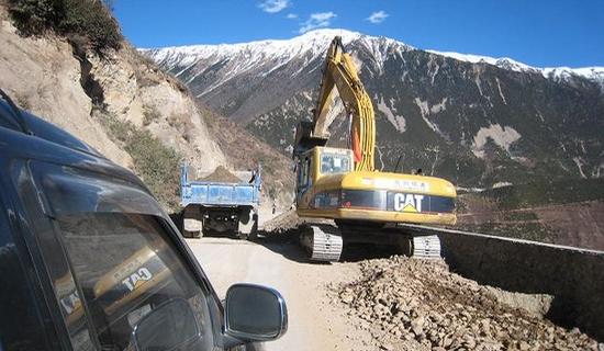 Nuove gare d appalto per la costruzione di tratti della d1 for Nuove planimetrie di costruzione