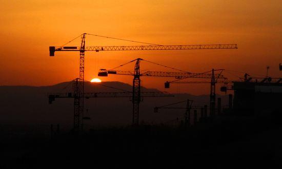 costruzioni (foto_stock-xchng)