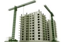 costruzioni_550