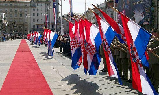 croazia (foto_wikipedia-cc)