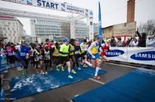 csob-bratislaav-marathon_(sitoufficiale)