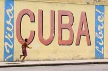 cuba_(jon crel-236998272) propagan
