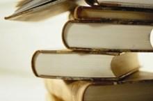 cultura-libri